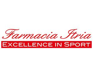 Farmacia Itria