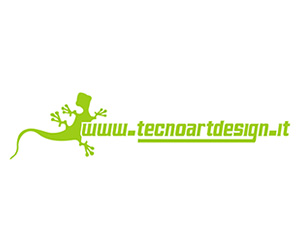 Tecnoart