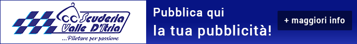Banner standard sotto news