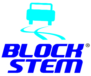 Block Stem- quadrato