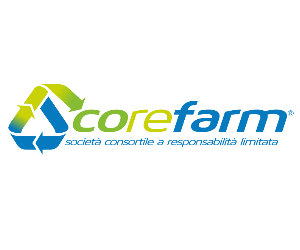 COREFARM quadrato