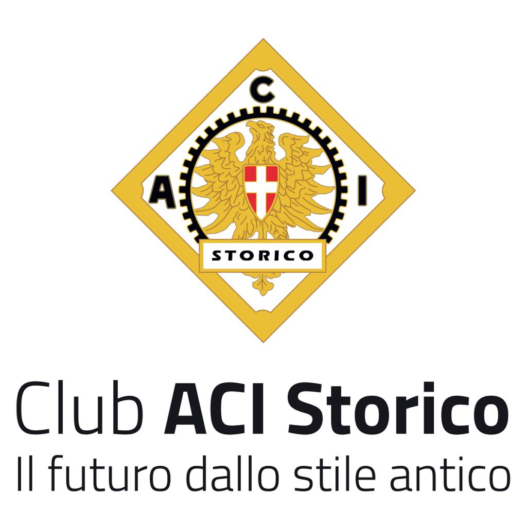 """""""RUOTE NELLA STORIA"""" a Cisternino domenica 23 settembre: un evento da non perdere - Scuderia Valle D\'Itria pilotare per passione"""