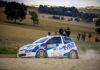 Scuderia Valle D'Itria - Contattaci - Scuderia Valle D\'Itria pilotare per passione