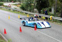 Scuderia Valle D'Itria - Home Page - Scuderia Valle D\'Itria pilotare per passione