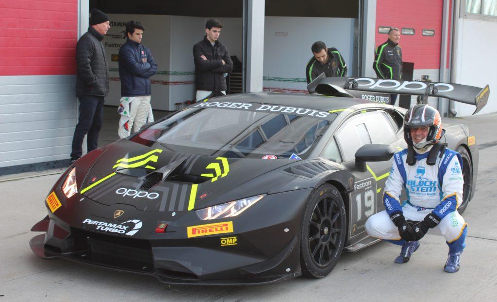 Francesco Montagna si aggiudica la COPPA SPORT & FORMULA nel VI TROFEO DEL LEVANTE - Scuderia Valle D\'Itria pilotare per passione