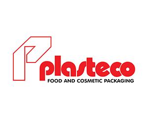 Plasteco