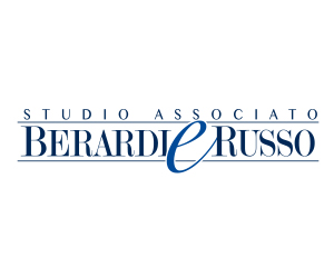 Berardi e Russo